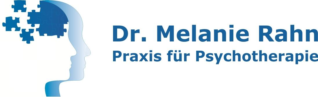 Dr. Melanie Rahn